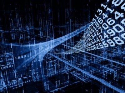Web Engineering III: Quality Assurance