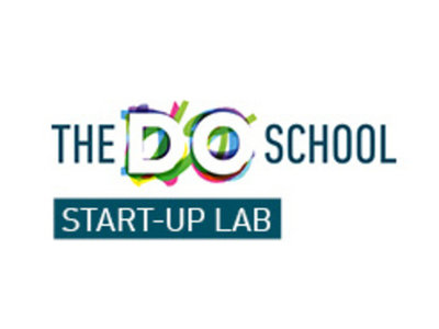 The DO School Start-Up Lab