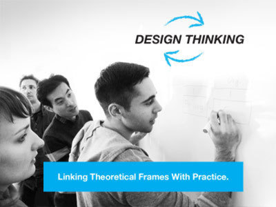 Design Thinking Online Course