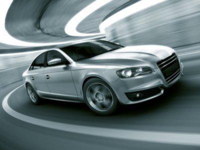 Vehicle Dynamics II: Cornering