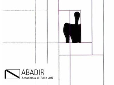 Architecture 101 - Part II