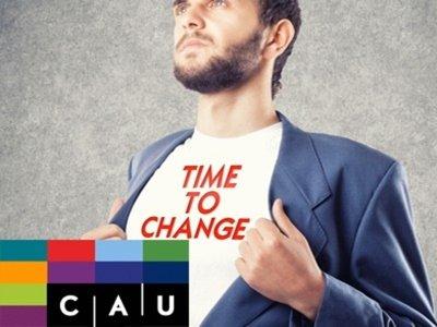 Changemaker MOOC - Social Entrepreneurship
